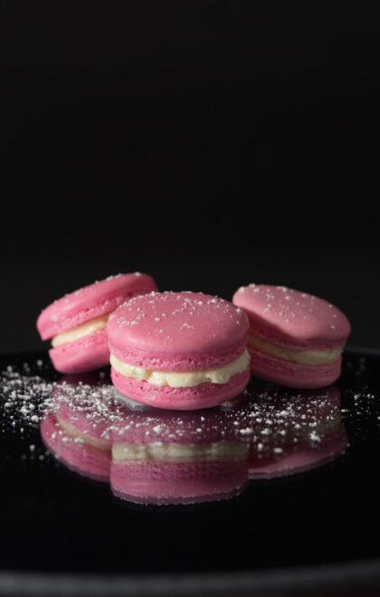 macarons-pamiria-cofetarie-timisoara