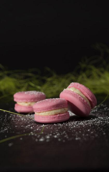 macarons-pamiria-cofetarie-timisoara3