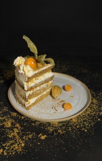 tort-carrot-cake-pamiria-cofetarie-timisoara2