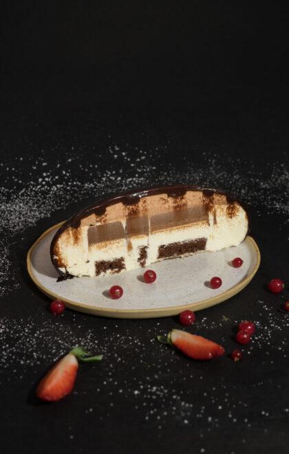tort-cu-mousse-de-ciocolata-pamiria-cofetarie-timisoara2