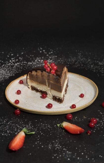 tort-cu-mousse-de-ciocolata-pamiria-cofetarie-timisoara3