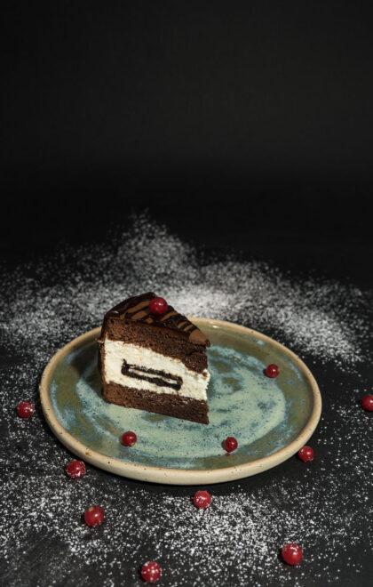 tort-oreo-pamiria-cofetarie-timisoara2