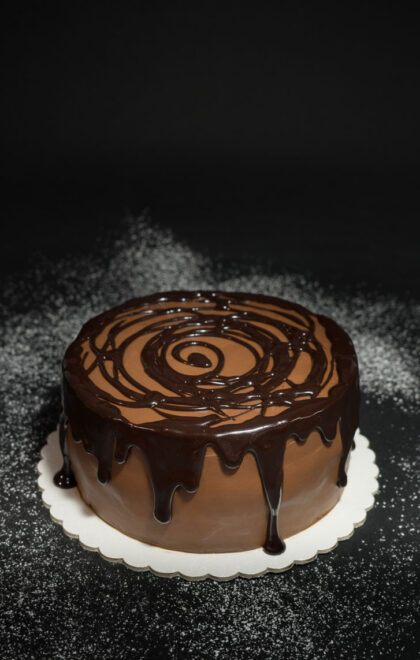 tort-oreo-pamiria-cofetarie-timisoara3
