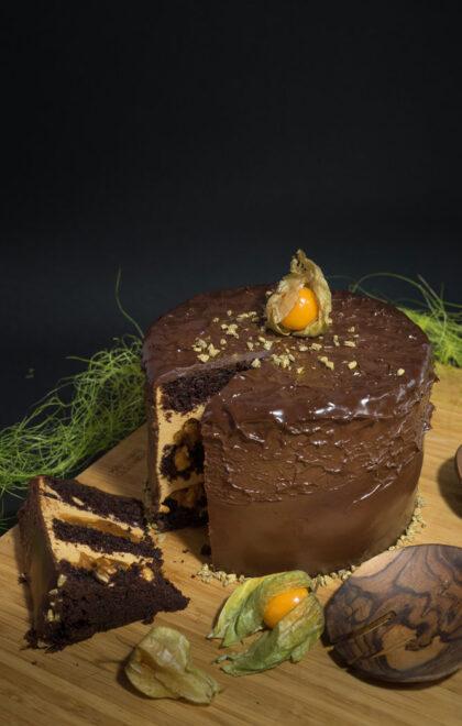 tort-snikers-pamiria-cofetarie-timisoara2